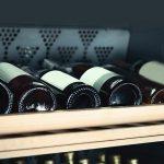 Best-Dual-Zone-Wine-Fridges