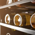 Best-Small-Wine-Coolers