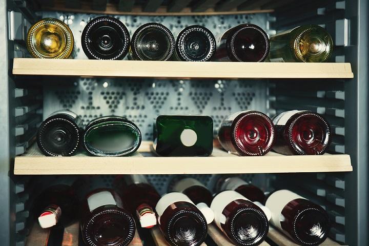 best-built-in-wine-fridge