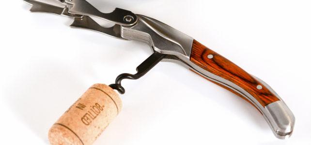 The-Best-Wine-Opener