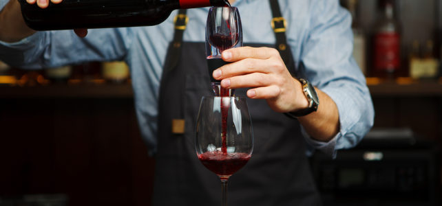 The-Best-Wine-Aerators