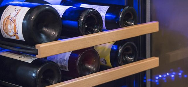 The-Best-Wine-and-Beverage-Coolers