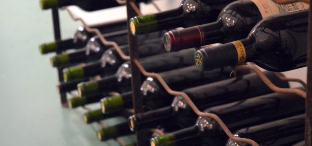 The-Best-Wine-Rack