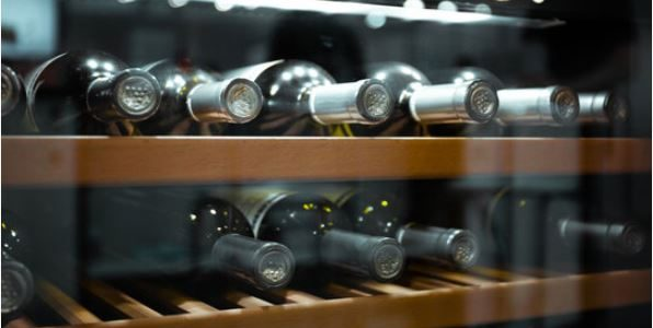 Best Wine Cellar Cooling Units