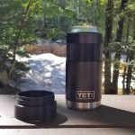 yeti can cooler reviews