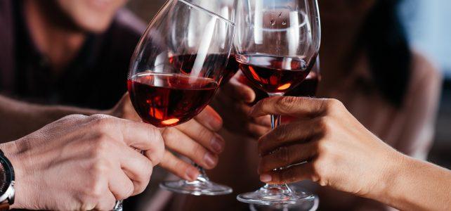 best-chilean-wines
