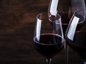 best zinfandel wine