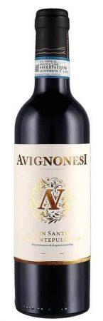 Avignonesi Vin Santo di Montepulciano 2005
