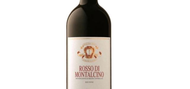 best montepulciano wine