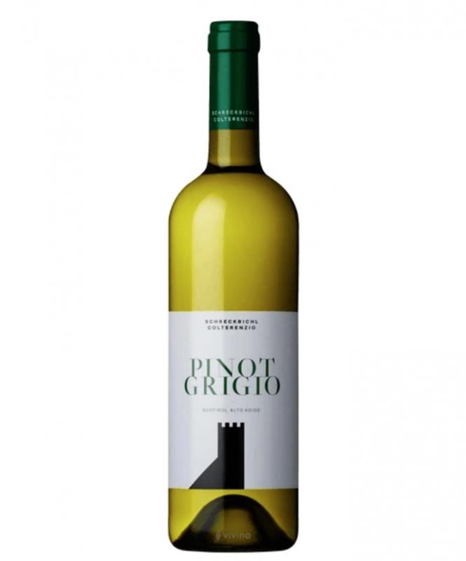 best white wines under 30