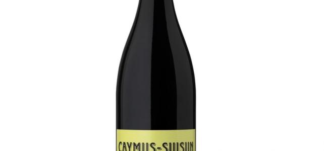 best sweet wines for beginners