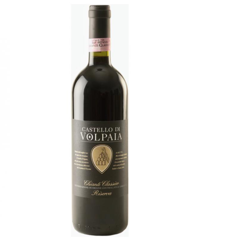 best-red-wines-with-turkey