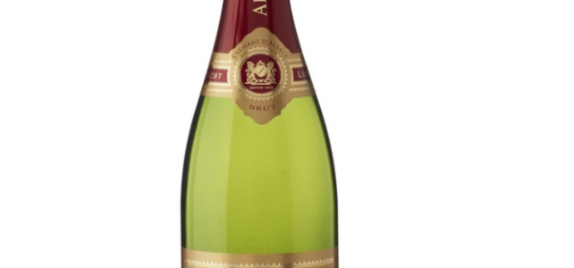 best sparkling wine for mimosas