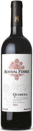 Achaval-Ferrer Quimera 2016