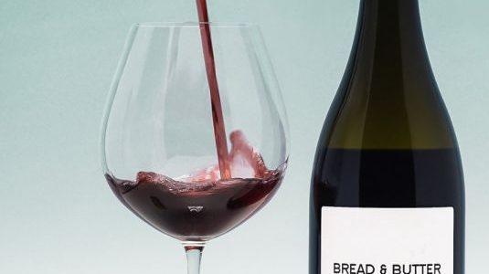 best red wine under 30