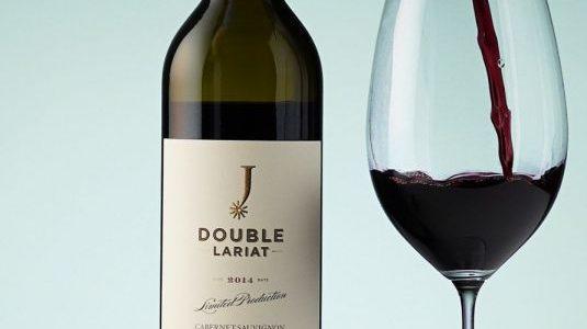 best red wine under 50