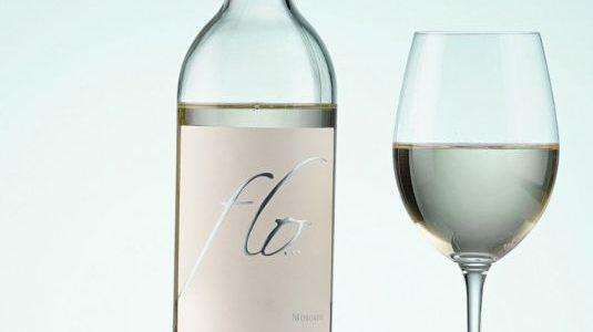 best fruity wine