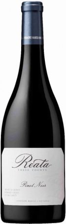 Reata Pinot Noir 2018