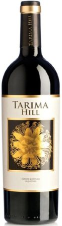 Tarima Hill Old Vines 2017